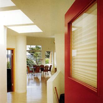 La pieve arredamenti architettura d 39 interni for Architettura d interni